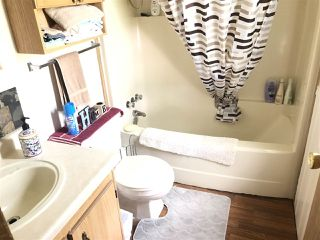 Photo 18: 10925 100 Avenue: Westlock Mobile for sale : MLS®# E4207848
