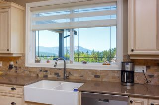 Photo 14: 613 Tercel Crt in : ML Mill Bay House for sale (Malahat & Area)  : MLS®# 850456