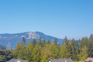 Photo 33: 613 Tercel Crt in : ML Mill Bay House for sale (Malahat & Area)  : MLS®# 850456