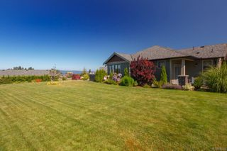 Photo 35: 613 Tercel Crt in : ML Mill Bay House for sale (Malahat & Area)  : MLS®# 850456
