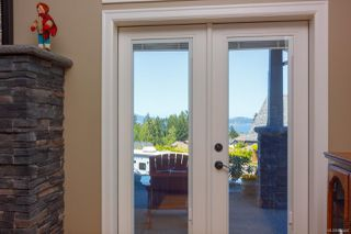 Photo 18: 613 Tercel Crt in : ML Mill Bay House for sale (Malahat & Area)  : MLS®# 850456
