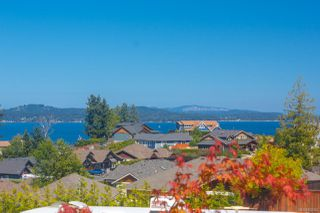 Photo 31: 613 Tercel Crt in : ML Mill Bay House for sale (Malahat & Area)  : MLS®# 850456
