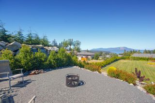 Photo 37: 613 Tercel Crt in : ML Mill Bay House for sale (Malahat & Area)  : MLS®# 850456