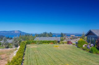 Photo 38: 613 Tercel Crt in : ML Mill Bay House for sale (Malahat & Area)  : MLS®# 850456
