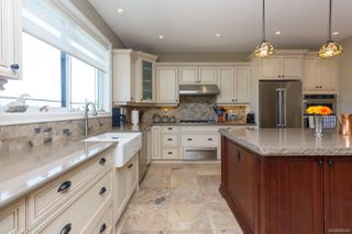 Photo 10: 613 Tercel Crt in : ML Mill Bay House for sale (Malahat & Area)  : MLS®# 850456