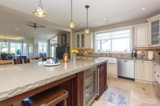 Photo 9: 613 Tercel Crt in : ML Mill Bay House for sale (Malahat & Area)  : MLS®# 850456