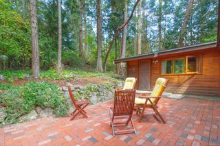 Photo 22: 2180 Curteis Rd in : NS Curteis Point House for sale (North Saanich)  : MLS®# 850812
