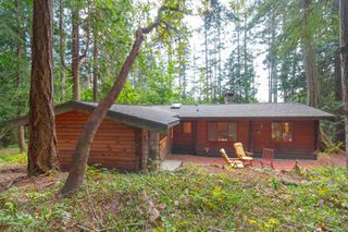 Photo 24: 2180 Curteis Rd in : NS Curteis Point House for sale (North Saanich)  : MLS®# 850812