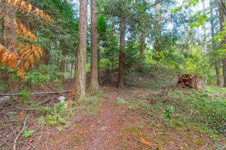 Photo 25: 2180 Curteis Rd in : NS Curteis Point House for sale (North Saanich)  : MLS®# 850812