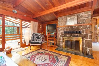 Photo 4: 2180 Curteis Rd in : NS Curteis Point House for sale (North Saanich)  : MLS®# 850812