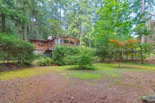 Photo 27: 2180 Curteis Rd in : NS Curteis Point House for sale (North Saanich)  : MLS®# 850812