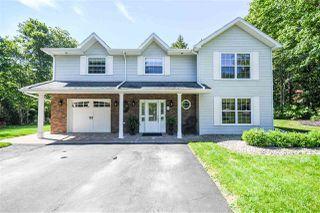 Main Photo: 51 Arthur Joseph Drive in Fall River: 30-Waverley, Fall River, Oakfield Residential for sale (Halifax-Dartmouth)  : MLS®# 202014948