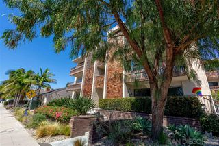 Photo 15: PACIFIC BEACH Condo for sale : 2 bedrooms : 3745 Riviera Dr #1 in San Diego