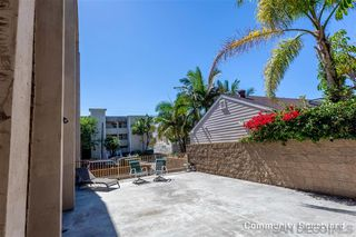 Photo 18: PACIFIC BEACH Condo for sale : 2 bedrooms : 3745 Riviera Dr #1 in San Diego
