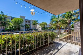 Photo 14: PACIFIC BEACH Condo for sale : 2 bedrooms : 3745 Riviera Dr #1 in San Diego