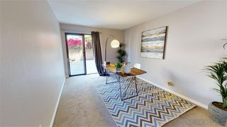 Photo 11: PACIFIC BEACH Condo for sale : 2 bedrooms : 3745 Riviera Dr #1 in San Diego
