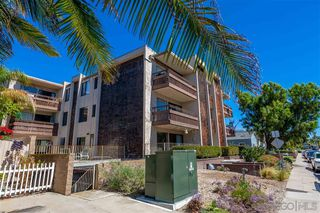 Photo 6: PACIFIC BEACH Condo for sale : 2 bedrooms : 3745 Riviera Dr #1 in San Diego