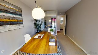 Photo 12: PACIFIC BEACH Condo for sale : 2 bedrooms : 3745 Riviera Dr #1 in San Diego