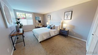 Photo 7: PACIFIC BEACH Condo for sale : 2 bedrooms : 3745 Riviera Dr #1 in San Diego