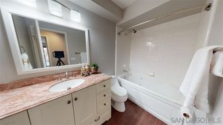 Photo 10: PACIFIC BEACH Condo for sale : 2 bedrooms : 3745 Riviera Dr #1 in San Diego