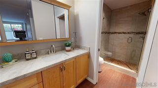 Photo 9: PACIFIC BEACH Condo for sale : 2 bedrooms : 3745 Riviera Dr #1 in San Diego
