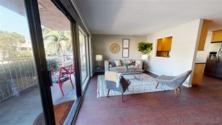 Photo 8: PACIFIC BEACH Condo for sale : 2 bedrooms : 3745 Riviera Dr #1 in San Diego