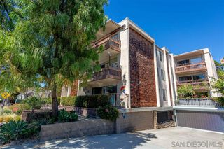 Photo 16: PACIFIC BEACH Condo for sale : 2 bedrooms : 3745 Riviera Dr #1 in San Diego