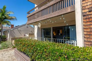 Photo 17: PACIFIC BEACH Condo for sale : 2 bedrooms : 3745 Riviera Dr #1 in San Diego