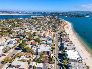 Photo 2: PACIFIC BEACH Condo for sale : 2 bedrooms : 3745 Riviera Dr #1 in San Diego