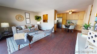 Photo 4: PACIFIC BEACH Condo for sale : 2 bedrooms : 3745 Riviera Dr #1 in San Diego