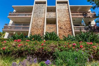 Photo 13: PACIFIC BEACH Condo for sale : 2 bedrooms : 3745 Riviera Dr #1 in San Diego