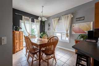 Photo 12: 942 Greenwood Crescent: Shelburne House (Bungalow) for sale : MLS®# X4882478