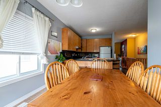 Photo 11: 942 Greenwood Crescent: Shelburne House (Bungalow) for sale : MLS®# X4882478