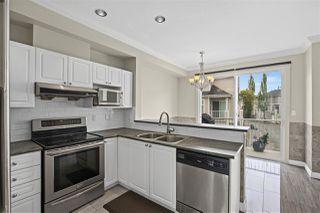 "Photo 6: 4 22888 WINDSOR Court in Richmond: Hamilton RI Townhouse for sale in ""WINDSOR GARDEN"" : MLS®# R2495449"