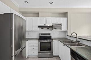 "Photo 7: 4 22888 WINDSOR Court in Richmond: Hamilton RI Townhouse for sale in ""WINDSOR GARDEN"" : MLS®# R2495449"