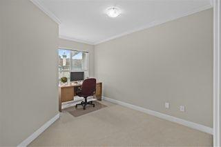 "Photo 17: 4 22888 WINDSOR Court in Richmond: Hamilton RI Townhouse for sale in ""WINDSOR GARDEN"" : MLS®# R2495449"