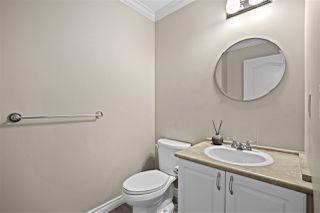 "Photo 12: 4 22888 WINDSOR Court in Richmond: Hamilton RI Townhouse for sale in ""WINDSOR GARDEN"" : MLS®# R2495449"
