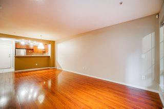 "Photo 13: 102 9233 GOVERNMENT Street in Burnaby: Government Road Condo for sale in ""Sandlewood complex"" (Burnaby North)  : MLS®# R2502395"