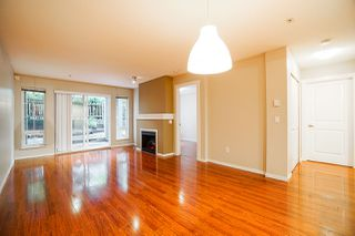 "Photo 11: 102 9233 GOVERNMENT Street in Burnaby: Government Road Condo for sale in ""Sandlewood complex"" (Burnaby North)  : MLS®# R2502395"