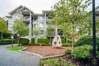 "Photo 30: 102 9233 GOVERNMENT Street in Burnaby: Government Road Condo for sale in ""Sandlewood complex"" (Burnaby North)  : MLS®# R2502395"