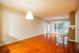 "Photo 10: 102 9233 GOVERNMENT Street in Burnaby: Government Road Condo for sale in ""Sandlewood complex"" (Burnaby North)  : MLS®# R2502395"