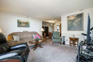 """Photo 10: 606 3061 E KENT AVENUE NORTH in Vancouver: South Marine Condo for sale in """"THE PHOENIX"""" (Vancouver East)  : MLS®# R2503267"""