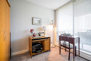 """Photo 18: 606 3061 E KENT AVENUE NORTH in Vancouver: South Marine Condo for sale in """"THE PHOENIX"""" (Vancouver East)  : MLS®# R2503267"""
