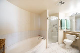 """Photo 14: 606 3061 E KENT AVENUE NORTH in Vancouver: South Marine Condo for sale in """"THE PHOENIX"""" (Vancouver East)  : MLS®# R2503267"""