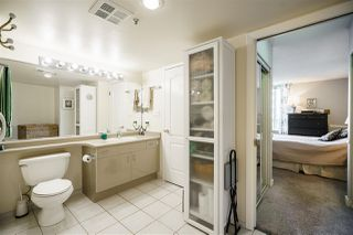"""Photo 17: 606 3061 E KENT AVENUE NORTH in Vancouver: South Marine Condo for sale in """"THE PHOENIX"""" (Vancouver East)  : MLS®# R2503267"""