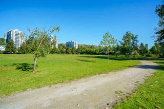 """Photo 32: 606 3061 E KENT AVENUE NORTH in Vancouver: South Marine Condo for sale in """"THE PHOENIX"""" (Vancouver East)  : MLS®# R2503267"""