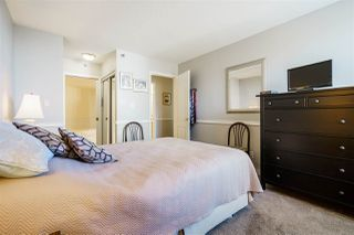 """Photo 13: 606 3061 E KENT AVENUE NORTH in Vancouver: South Marine Condo for sale in """"THE PHOENIX"""" (Vancouver East)  : MLS®# R2503267"""