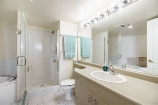 """Photo 16: 606 3061 E KENT AVENUE NORTH in Vancouver: South Marine Condo for sale in """"THE PHOENIX"""" (Vancouver East)  : MLS®# R2503267"""