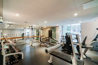 """Photo 24: 606 3061 E KENT AVENUE NORTH in Vancouver: South Marine Condo for sale in """"THE PHOENIX"""" (Vancouver East)  : MLS®# R2503267"""