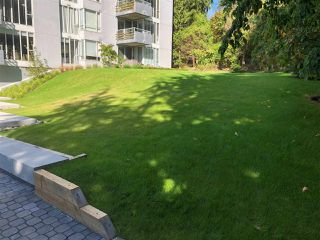 """Photo 30: 606 3061 E KENT AVENUE NORTH in Vancouver: South Marine Condo for sale in """"THE PHOENIX"""" (Vancouver East)  : MLS®# R2503267"""